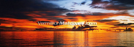 Maldives - Environment Friendly Tourism