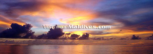 Maldives Fast Facts