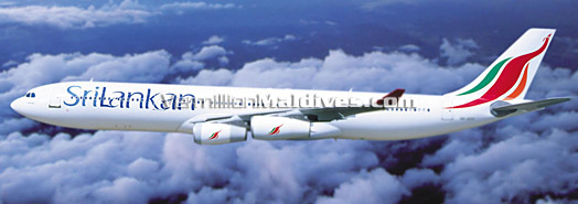 Maldives International Airlines