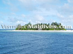 Picture of ADAARAN Club Bathala Island Maldives