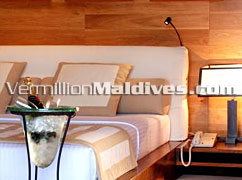 Book and Reserve a room with best Deals at Adaaran Water Villas