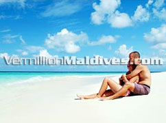 Special Maldives Colors: Visit the Sunny Maldives