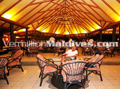 Special deals & Offers at Hudhuranfushi to be picked