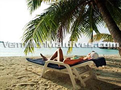Tour, Travel & relax on the beautiful Beach