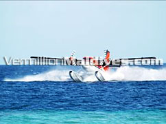 Book your Holiday in Maldives : Adaaran Select Meedhupparu