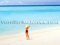 Rush Hour in Anantara Kihava Maldives – All new Resort for your getaway