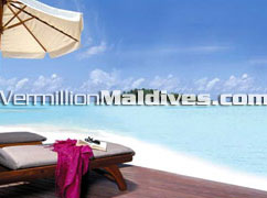 Visit the beautiful Maldives for your dream Holiday