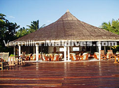 Angaga Restaurant. Online Bookings