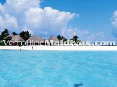 Good Deals online to travel Maldives Angaga