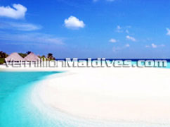 True Colours of Maldives. Visit Maldives