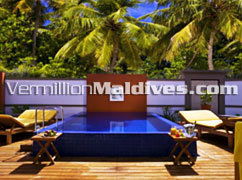 Sunset Sandbank Dining. Choose location & get best packages