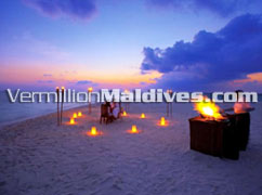 The Special Kuredi Bar. Book now online & visit Maldives