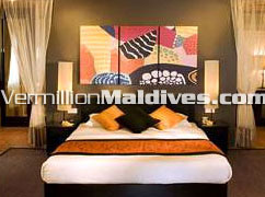 Angsana Villa. Special place for your family holiday vacation