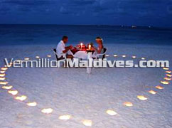 Book your seat now for an unforgettable Maldives vacation