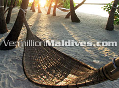 Book your place now to Relax…. Why not Baros Beach Resort Maldives