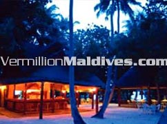 Biyadhoo Maldives Restaurant: Fine Dishes with best rates