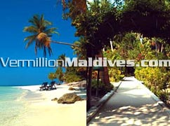 Explore and Tour around Biyadhoo Maldives during you stay