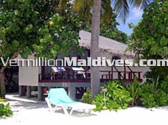 Cheap & great deals for beach Bungalows