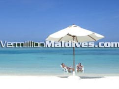 Book Now & visit Maldives with your loved ones & picture it