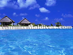 Island Villas of Coco Palm Bodu Hithi – Maldives Beach Hotel