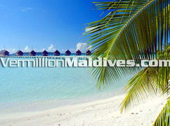 Maldives Beach Resort Cocoa Island. Good Holiday resort in Maldives