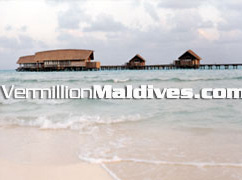 Villas of Cocoa Hotel Maldives – Your Beach Vacation place