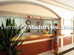 Welcome to Equator Village: A simple Maldives resort Hotel