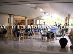 Equator Village: Fine dining and affordable lowest Maldives rates