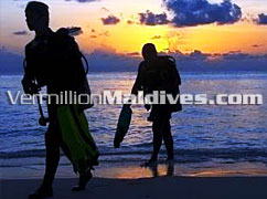 Eriyadu Maldives Diving Holidays