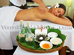 Filitheyo Maldives. Can be your Maldives Spa Holiday place