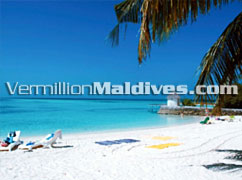 Beach Maldives Resorts Giraavru – Maldives Resort Holiday Deals and Packages