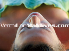 Hilton Irufushi Resort & Spa Resort's Spa Treatments, a memorable adventure