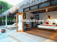 Raambaa Retreat: Simple & Luxury Rooms with affordable rates