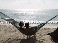Book your Maldives holiday vacation with Vermillion Travels & relax and be sure.