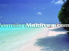 Beautiful Maldives pictures. A holiday to Paradise