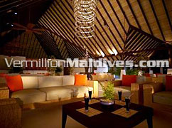Raalhuveli Maldives Restaurant picture– World class cuisines