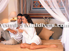 Luxury holidays & private accommodations for a Honeymoon Holiday