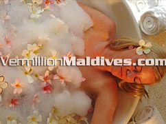 Kurmathi Cottage - Maldives Spa Resorts Vacations – relax and forget the rest