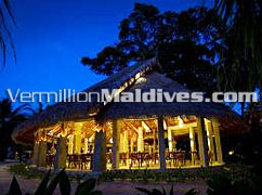 Kurmathi Cottage - Maldives Hotels for family vacations