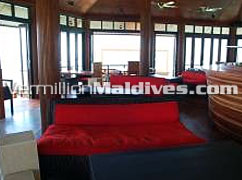 Luxury resort Maldives for your dream Maldive holiday