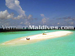 Do you love Maldives?… the sexy side of life ?