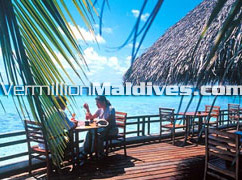 Makunudu Beach resort – Maldives Special offer Resort