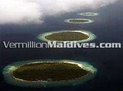 Beautiful unique Islands of Maldives - New resorts by Mandarin Oriental resort and Hotel Group