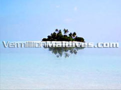 Take an excursion to an island during your stay in Maldives – Honeymoon special in Maldives