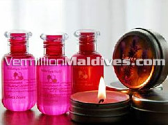 Amenities in your room in the Beehive Nalahiya Hotel of Male' – Hotel in Capital of Maldives