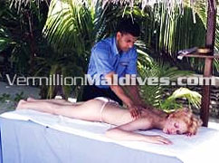 Nika Maldives offers variety of services & is a spa resort in Maldives