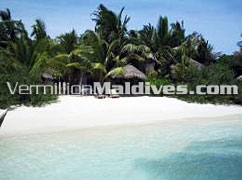 Your Private Beach for your honeymoon and privacy. Special for lovers