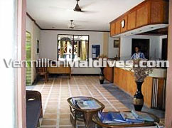 Ranveli Maldives for best Island Holiday Deals Online