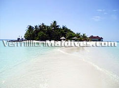 Ranveli Village – 4 star South Ari Atoll beach Hotel for your vacation