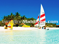 Variety of Water sports & tours available at Resort Hotel Ranveli